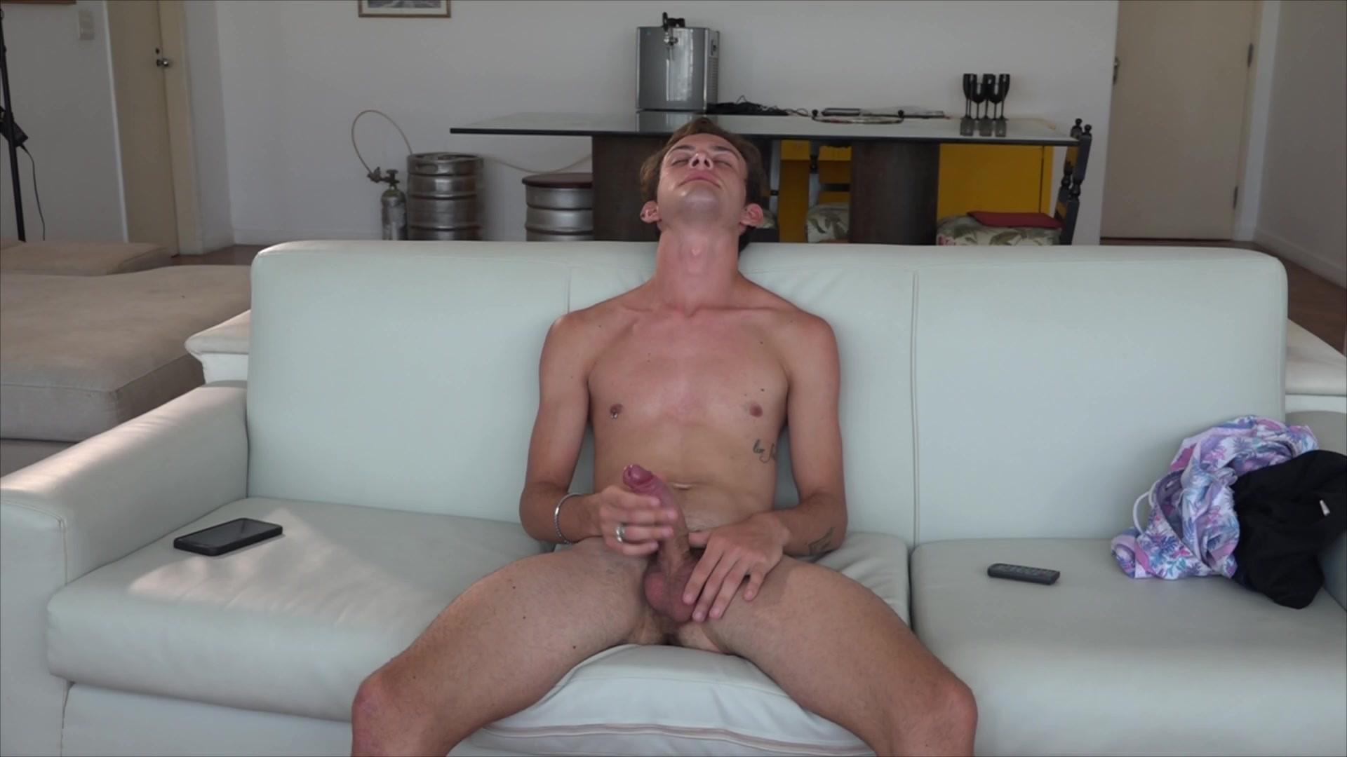 Single Network Video