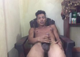 Bonus Solo – Alejandro