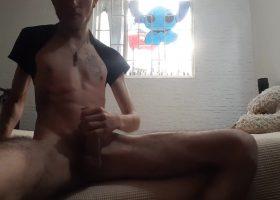 Bonus Solo – Pervert Boy