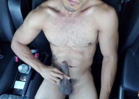 Bonus Solo – Marco Cruz