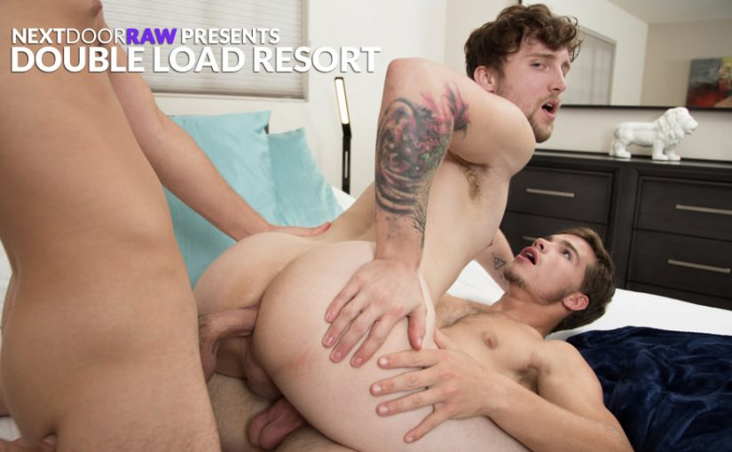 Double Load Resort